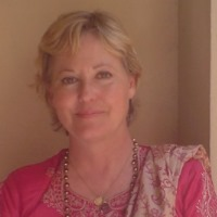 Angela Hope Murray massage Our Team Angela Ayurveda Specialist