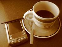 ayurveda-and-caffeine ayurveda About Ayurveda Ayurveda and Caffeine