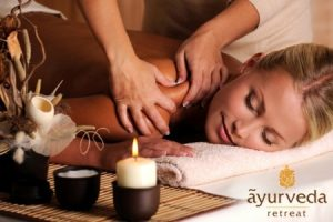 Ayurvedic Massage ayurvedic massage Blissful Ayurvedic Massage Luxury Ayurvedic Massages 300x200
