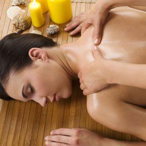 Back Massage back massage reading Back Massage backmassage 300x300