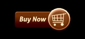 Buy Now  Buy Online Buy Now 300x140